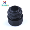 Wholesale prices PG type IP68/ waterproof Nylon plastic Cable Gland from Hoonsun