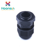 High Quality Waterproof Nylon Reinforced Cable Gland