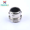 hot sale waterproof ip68 metal pg cable gland size chart