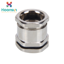 hot sale ip68 DCG marine cable gland