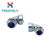 hose fitting 90 degree elbow fitting for connector waterproof