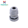 high quality polyamide m thread type nylon cable gland of ip68