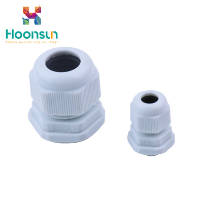 Professional products pg13.5 pg11 from hongxiang
